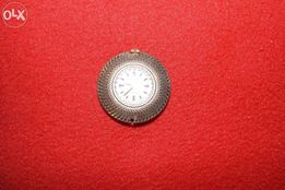 Stary zegarek pozłacany - Czajka