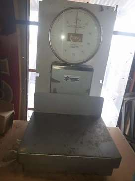 Antique scale for sale