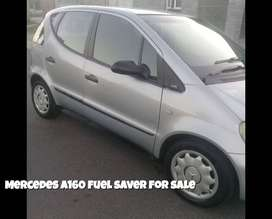 good running condition.Fuel saver.Manual transimision