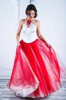 Сукня весільна,плаття на випускний,платье свадебное,платье на выпуск
