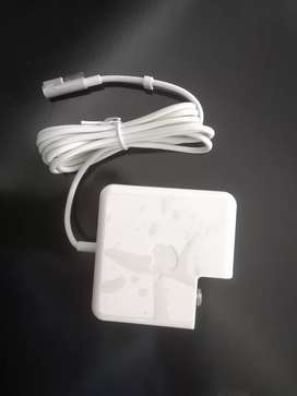 MacBook Pro / Air chargers