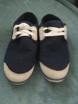 Tenisòwki buty letnie 36 zakończenie roku