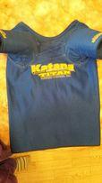 Продаю майка для жима лежа пауэрлифтинг TITAN 2-ply SUPER Katana a/s