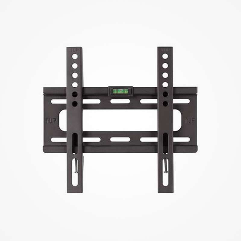 We do wholesale and retail Tv wall Mount Brackets sale 0