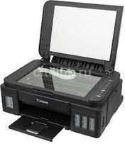 Пищевой принтер Canon CAKE 3в1 с СНПЧ