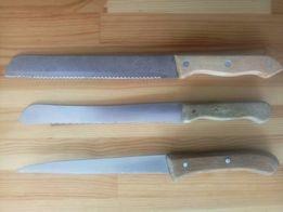 Ножи из Германии