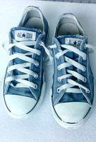 Кеды детские Converse р32