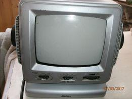 Телевизор в авто 12 В-220 В