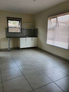 One Bedroom Cottage for rent in Cosmo city Ext 0. for R3,500