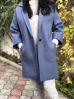 Продам пальто и жилетки