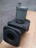 продам клапан электромагнитный СВВ (СВМ)