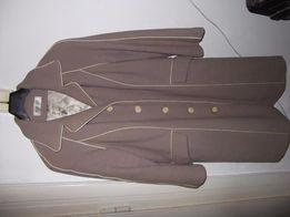 пальто женское 48 размер