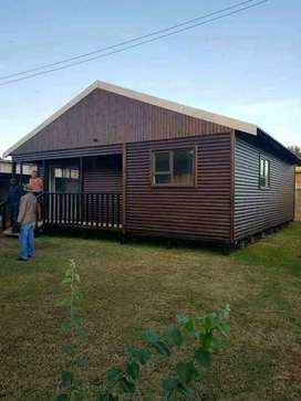 Wendy house's for sale
