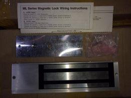 Электромагнитный замок ML-01
