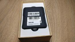 АКБ на 5000 мАч GPS моніторинг (трекер) Vesta 09