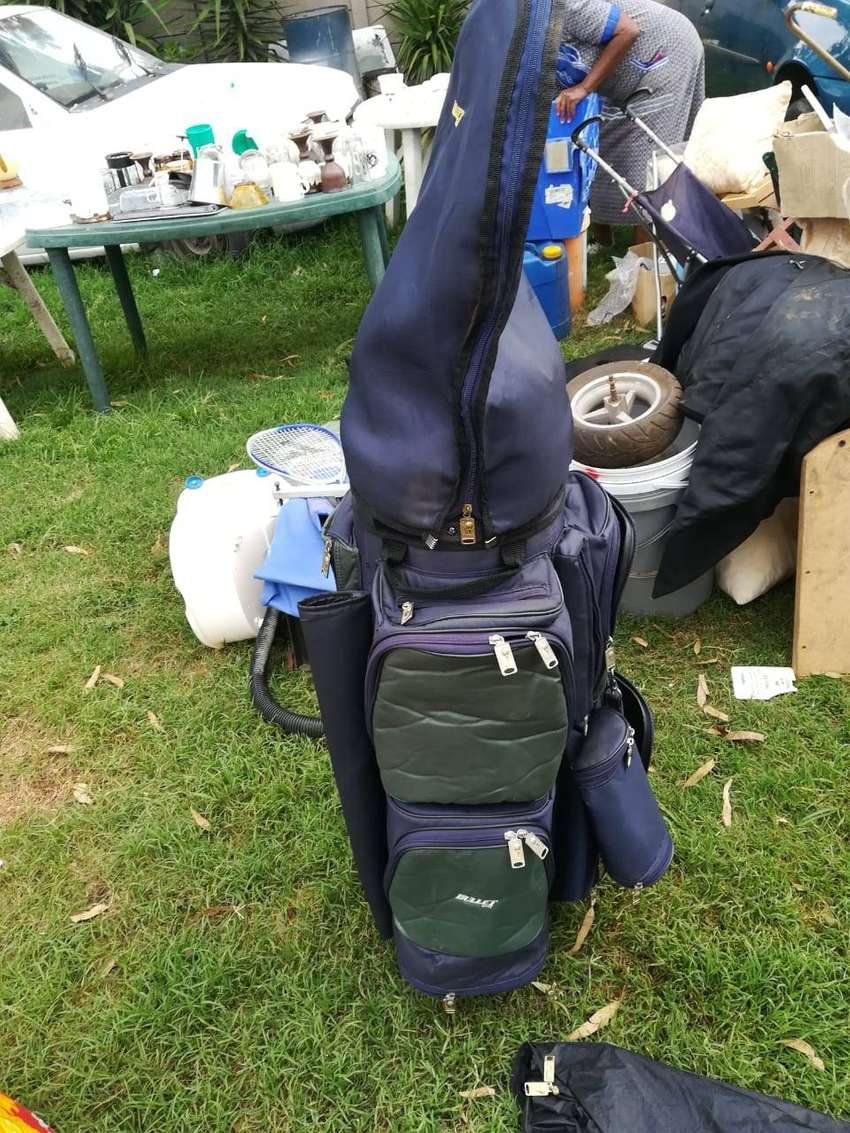 Golf bags for sale 0