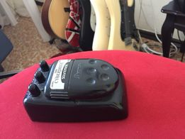 Ibanez Soundtank CD5 distortion pedal