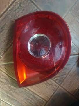 Gokf 5 Tail lights for sale