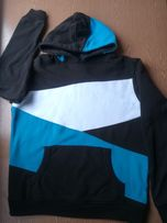 Кофта толстовка реглан свитшот Adidas Nike Gucci Zara Lacoste