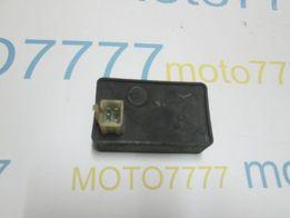 Комутатор Honda Dio/takt/liad 34/35/48/51