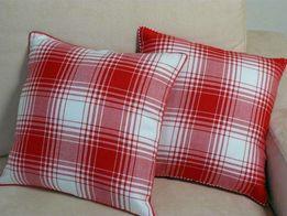 декоративные наволочки, подушки декоративные, подарок