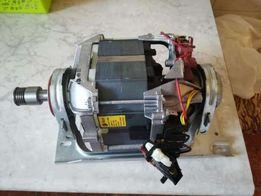 MasterCook PTD 1236 - Silnik do pralki rowniez innych modeli
