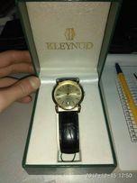 Часы Kleynod 108/1047