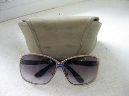 Оригинальные очки Tom Ford Nicolette TF88 772