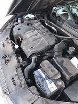 Silnik KIA RIO CRDI 16V 1493 cm3 81 kW R2009 kompletny sprawny