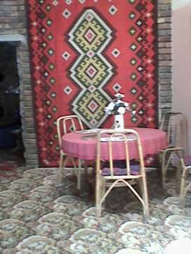 Romanian carpet for sale