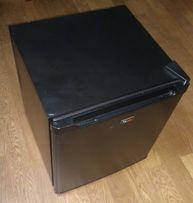 Холодильная камера на Элементах Пельтье