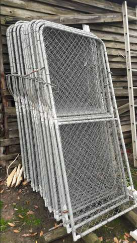 Gates Diamond Mesh R795 each