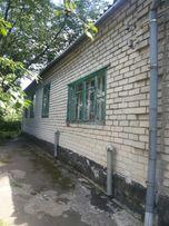 Продам дом 106кв.м.