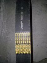 pas klinowy 70x18x1600 roflex-vari