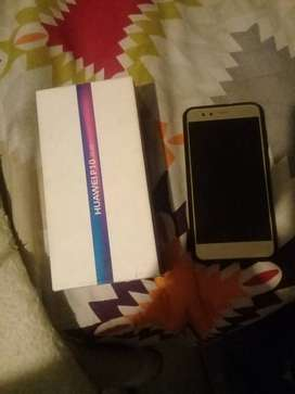 P10 lite for sale