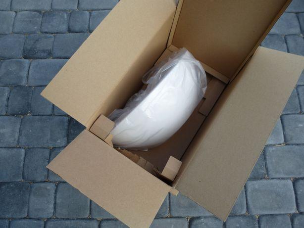 2x nowe kinkiety Lampy Nowodvorski GIPSY MOON S 5451 Mielec - image 2