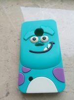 Чехол для смартфона nokia lumia 530