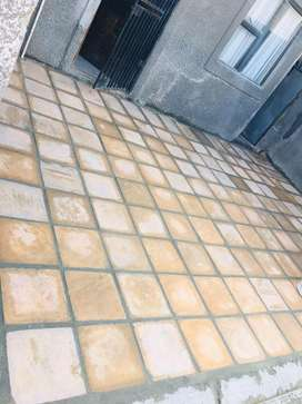 Brand New Pavings Slabs,Pool copings and Paving Slabs. Free Quotes