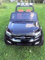 Nowa Wersja Autko Ford Ranger 4x4 4 silniki 45W Super Moc