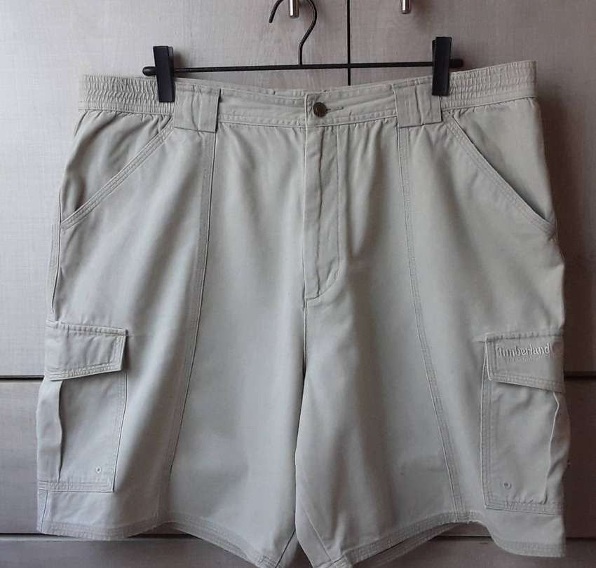 Mens Clothing for Sale