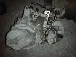 Skrzynia biegów Citroen C5 2.0hdi
