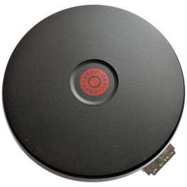 Thermopower 8''  Red Dot Plate 180mm 2000W E.G.O