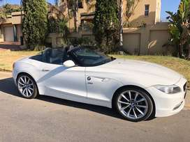 CONVERTIBLE CABRIOLET HARD TOP FULL HOSE ACCIDENT FREE SPOTLESS