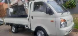 HYUNDAI H100 AVAILABLE IN EXCELLENT CONDITION