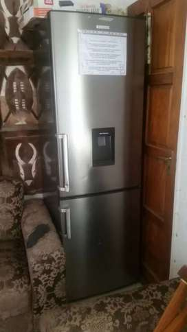 All fridges specialists we regas and repairs