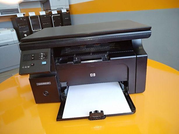 Мультифункциональный принтер МФУ HP LaserJet Pro M1132 Кривой Рог - изображение 4