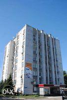 офисы от 8 кв. м, Покровский рынок, б.Шевченко