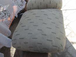 подушки льняные