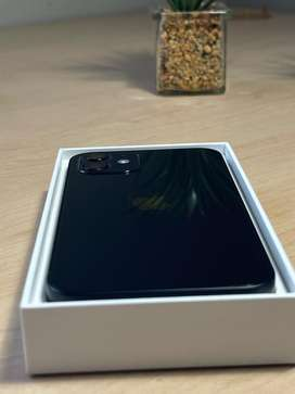 Iphone 12 64gb black used FOR SALE!!!