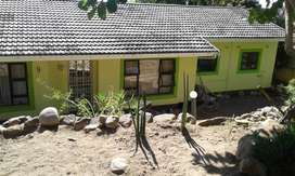 Recently renovated 3 Bed House, 2 Bath and Dbl garare in Westville